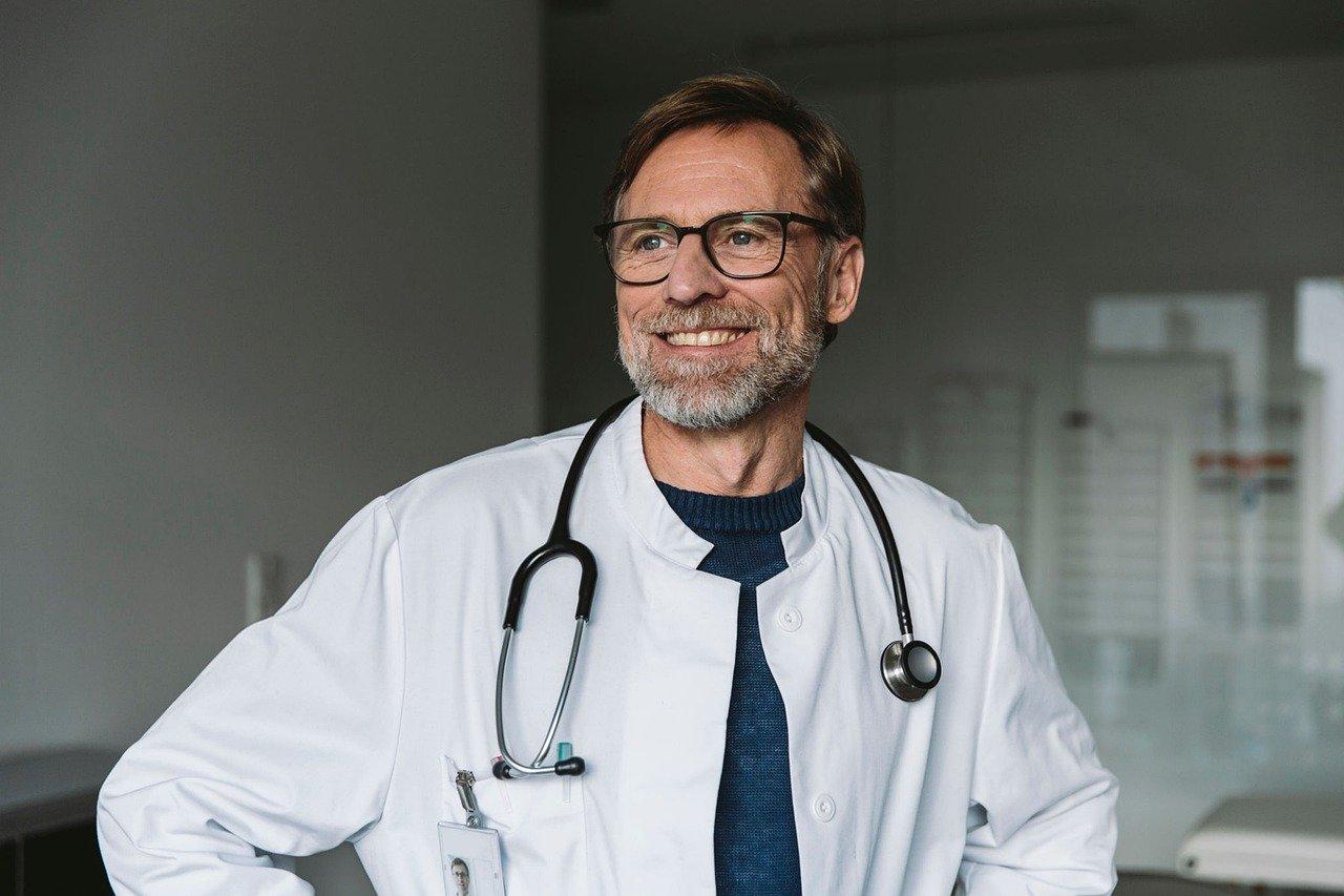 Usuwanie prostaty laserem a tradycyjnie